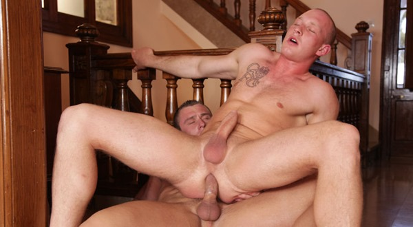 kristen-bjorn-muscle-dudes-riding-one-anothers-cock