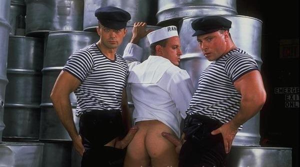 kristen-bjorn-sexy-sailors-abusing-their-buttholes