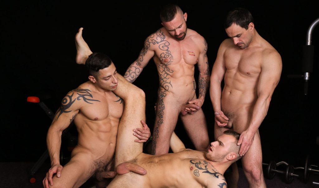 kristen-bjorn-group-sex
